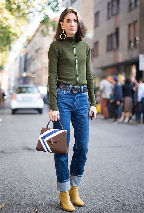 Looks Of The Week 17 best images about style on