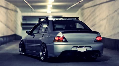 mitsubishi evo 8 wallpaper evo x iphone wallpaper wallpapersafari