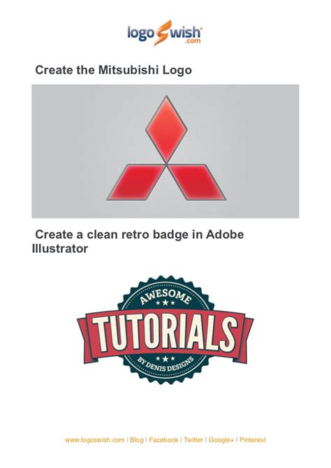 vintage logo design photoshop tutorial logo design tutorials for adobe photoshop and illustrator