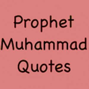 hazrat muhammad biography in bengali pdf bangla islamic quotes by prophet muhammad quotesgram