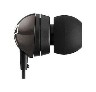 Headset Sennheiser Cx275s sennheiser cx 275 s universal mobile headset