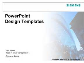 powerpoint free design templates powerpoint design templates powerpoint templates
