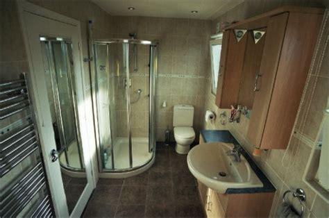newport bathroom centre 28 images newport bathroom