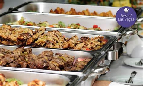 international dinner buffet carnival world buffet at rio