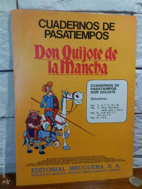 libro los cuadernos de don don quijote de la mancha cuadernos de pasatie comprar en todocoleccion 55937825