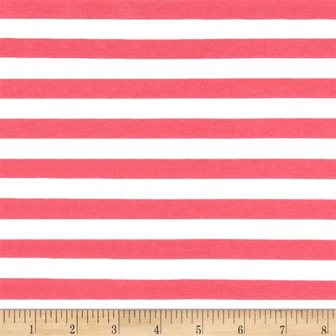 pink and red striped fabric texture picture free horizontal stripes www imgkid com the image kid has it
