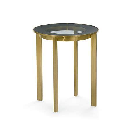 calvin klein home sleek furniture touch of modern