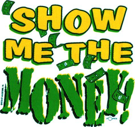 show me show me the money 1997 video vanfilecloud