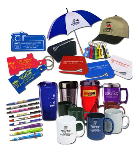 Trade Show Promotional Giveaways - promotional items exhibit experts