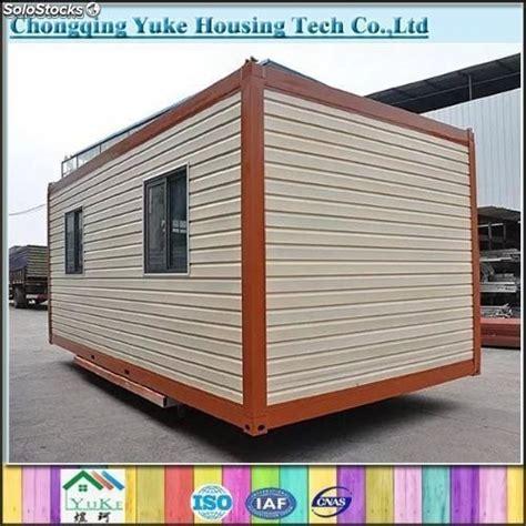 modulos casas prefabricadas casas prefabricadas o casas modulares por modulos