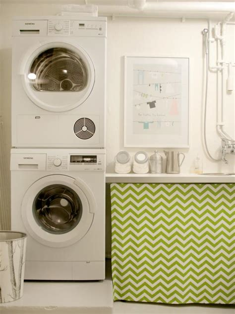 how to design a laundry room 10 chic laundry room decorating ideas hgtv