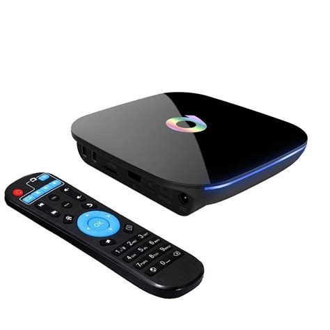 android media box 2017 q box android 6 0 tv box 17 1 media player 2 16gb 5ghz wifi mini keyboard 163 59 50