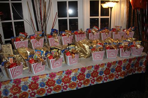 what is a hollywood theme party 9 best images of hollywood theme party favors hollywood