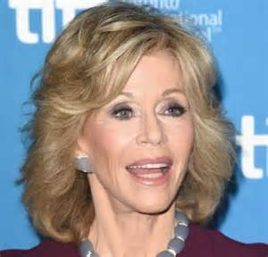fonda hairstyles for 60 15 spectacular jane fonda hairstyles