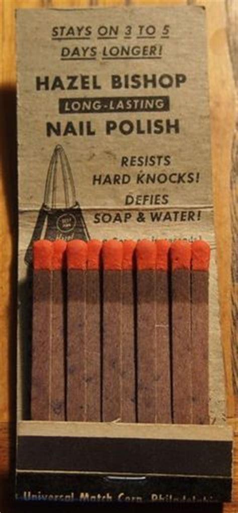 Nail Salon Bishop Arts