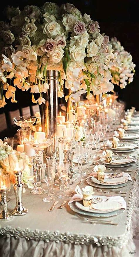 Wedding Decorating Ideas by Wedding Decoration Ideas 6 08142015 Ky
