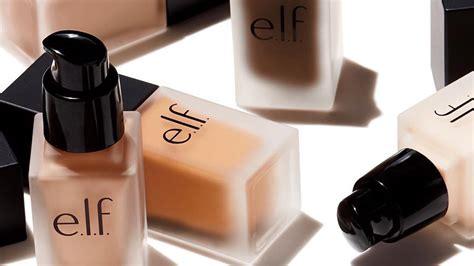 Cosmetic Petak e l f cosmetics journal hr