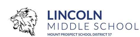 lincoln middle school il lincoln middle school