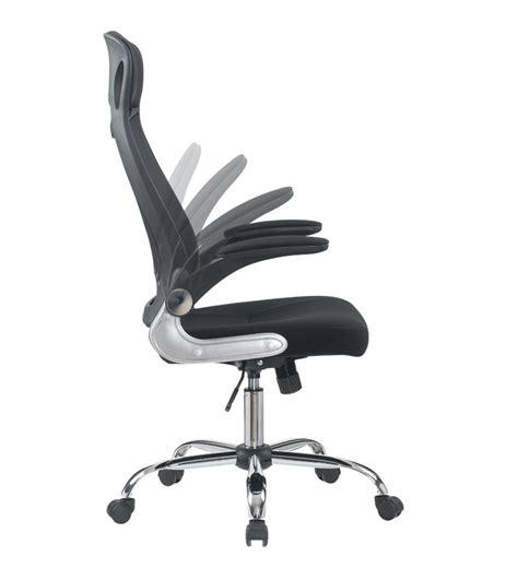 comparatif chaise de bureau ᐅ les meilleures chaises de bureau ergonomiques