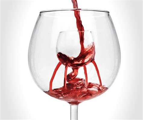 cool wine glasses aerating wine glass cool sh t you can buy find cool