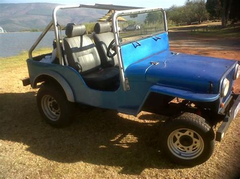 jeep buggy for sale used volkswagen beetle alberton mitula cars