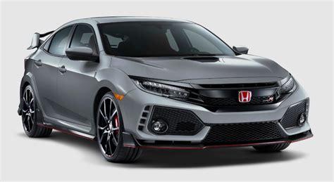 2020 Honda Civic Hybrid by 2020 Honda Civic Hybrid Specs Redesign Price Release Date
