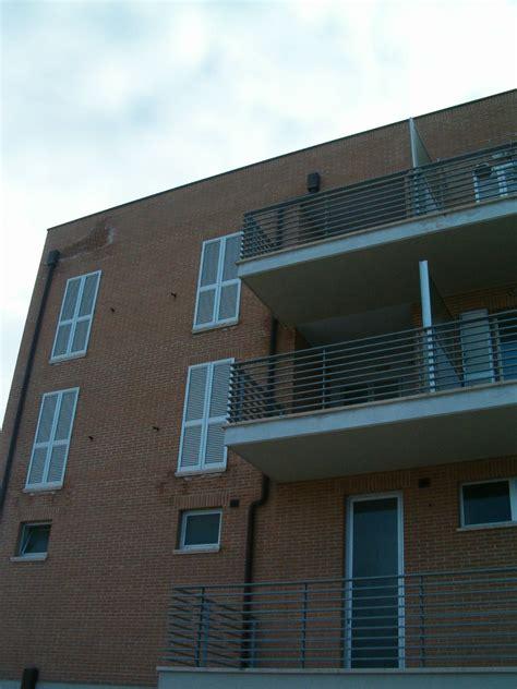 appartamenti alba appartamenti ad alba adriatica e tortoreto in affitto e