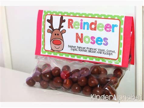 printable reindeer noses reindeer noses printable search results calendar 2015