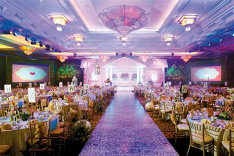 Wedding Venue Bogor by Homey Rustic Theme For Kelvin And Denia S Wedding Day