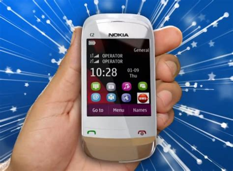 nokia themes download c2 03 videos nokia c2 03 tv ads from nokia india my nokia