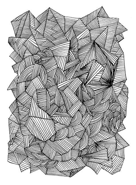 Line Drawer by Drugtown Gifs Wifflegif