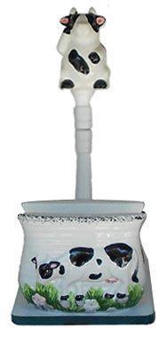 paper towel holder images paper towel holder