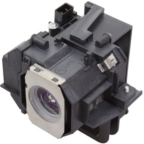 epson elplp49 replacement projector l epson projector l v13h010l49 eet europarts uk