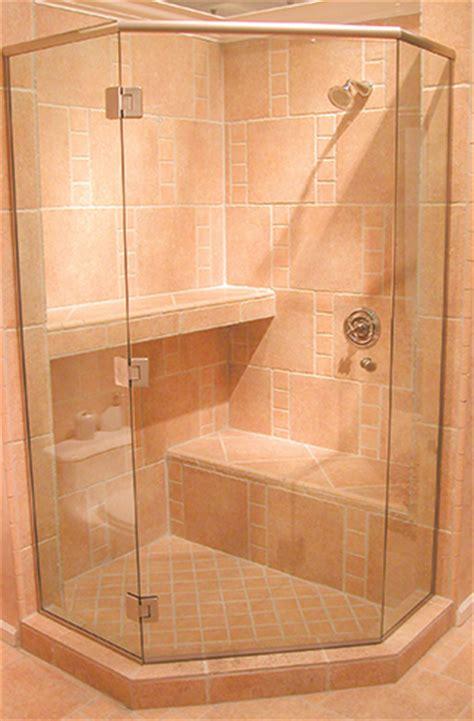 Glass Showers Gallery Glass Doctor The Shower Door Doctor