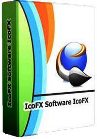 mengubah format gambar menjadi png kemajuanku icofx software 2 4 full crack serial key