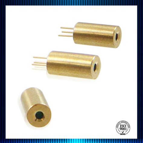 3 0mw fixed focus green laser diode module 3 0mw fixed focus green laser diode module 28 images di650 1 3 8x21mm small size laser