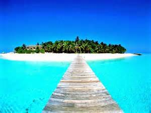 islands vacation the most beautiful pictures of ecuador 30 photos travel and see the world