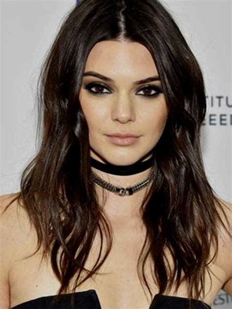 tendencias color cabello primavera verano 2017 tendencia peinados de moda verano 2018 mujer tendencias en