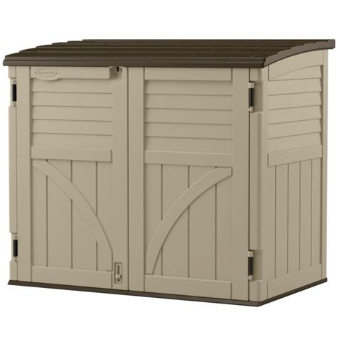 small outdoor storage closet incredible shop small outdoor storage at lowes tall