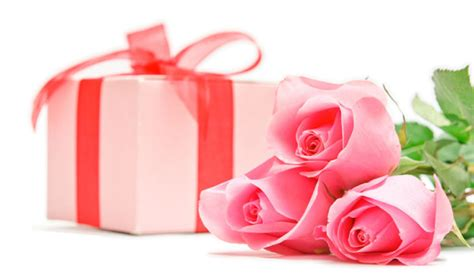 Flowers And Gifts by Read On Special Deals On Gifts Delivery