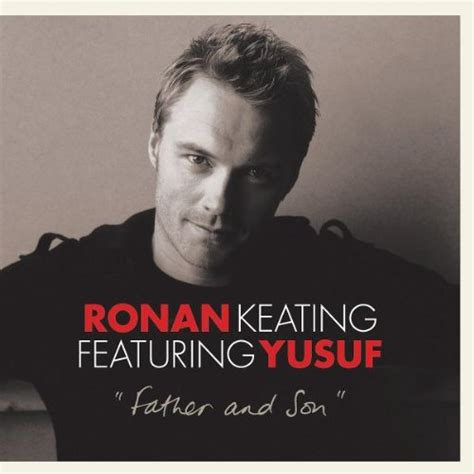 testo when you say nothing at all ronan keating nothing at all