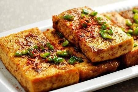 come cucinare il tofu alla piastra tofu