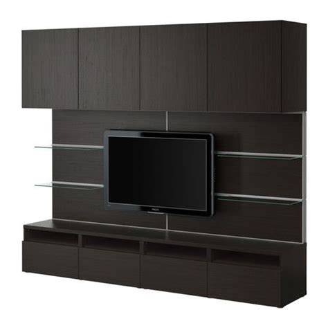11 best wall units images on pinterest wall tv tv units