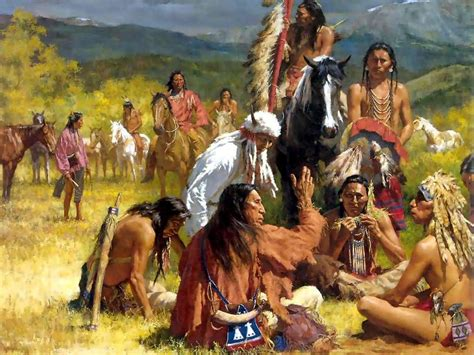 american indian american indian gallery american indian prints paintings