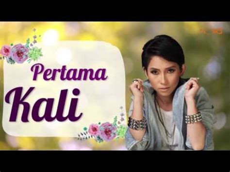 download mp3 via vallen pertama kali 5 2 mb sha pertama kali mp3 download mp3 video