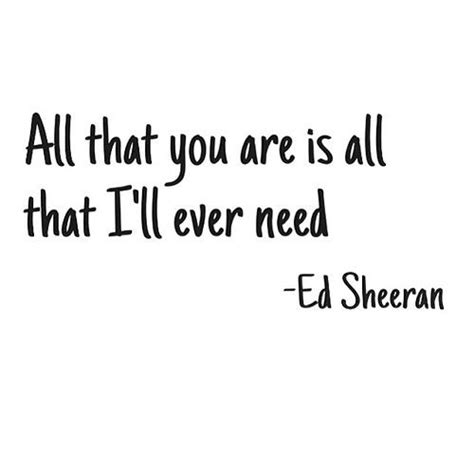 all about you lyrics loveletters ep 84 best love quotes images on pinterest words