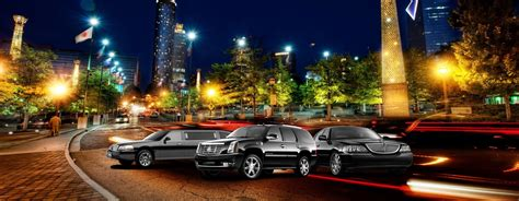 limo deals oc limo deals limo deal orange county