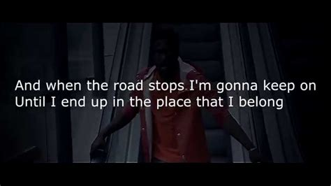 a okwabs walk lyrics a kwabs walk lyrics fifa 15 soundtrack
