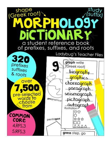 reference book dictionary book student and products on
