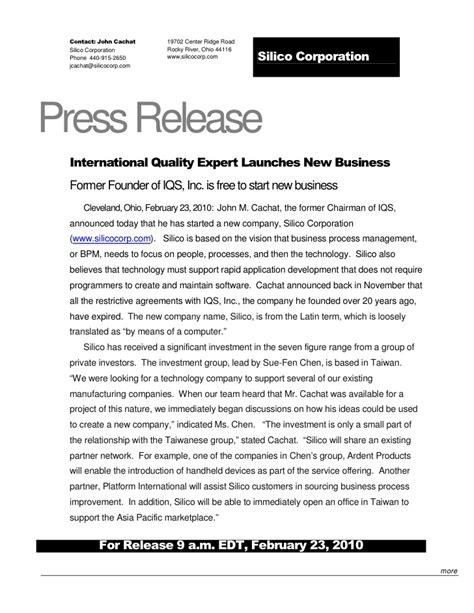%name Templates For Press Releases   Toshiba Machine Company Canada Ltd.   Press Releases